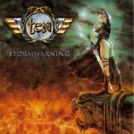 Ten – Stormwarning