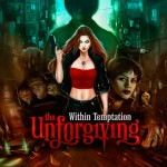 Within Temptation – The Unforgiving (Cd)