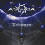 Asgaia – Trinegra