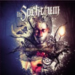 The Spektrum – Regret of the Gods