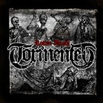 Tormented – Rotten Death
