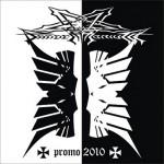 Pandemonium – Promo 2010