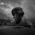 Trivium – In Waves
