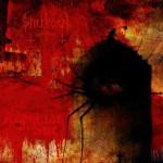 Stillborn – Los Asesinos Del Sur