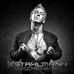 Stahlmann – Quecksilber