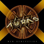 Auras – New Generation