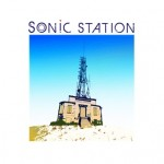 Sonic Station – Sonic Station