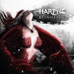 Harpyie – Blindflug
