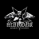 Marduk – Serpent Sermon (CD)