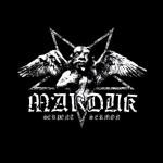 Marduk – Serpent Sermon (CD)