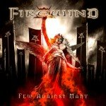 Firewind – Few Angainst Many