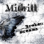 Midriff – Broken Dreams