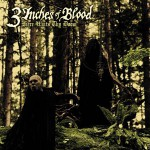 3 Inches of Blood – Here Waits Thy Doom