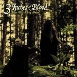 3 Inches of Blood – Here Waits Thy Doom