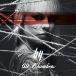 69 Chambers – Torque