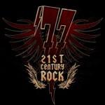 77 – 21st Century Rock
