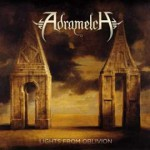 Adramelch – Lights From Oblivion