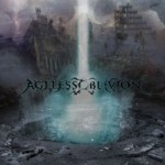 Ageless Oblivion – Temples Of Transcendent Evolution