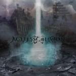Ageless Oblivion – Temples Of Transcendent Evolution