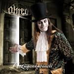 Akrea – Luegenkabinett