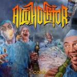 Alcoholator – Alcoholator