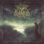 Aldaaron – Supreme Silence