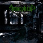 Amorphead – Chaos Expression