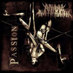 Anaal Nathrakh – Passion