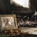 Anacrusis – Hindsight