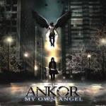 Ankor – My Own Angel