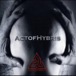 Aperion – Act Of Hybris