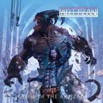 Artizan – Curse of the Artizan