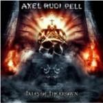 Axel Rudi Pell – Tales of the Crown