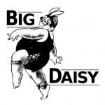 Big Daisy – Big Daisy