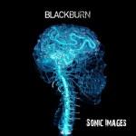 Blackburn – Sonic Images