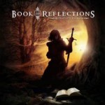 Book of Reflections – Relentless Fighter