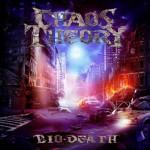 Chaos Theory – Bio-Death (Cd)