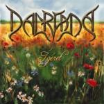 Dalriada – Igeret (CD)