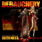 Debauchery – Germanys next Death Metal (CD)