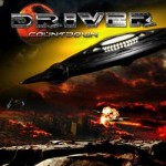 Driver – Countdown
