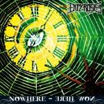 Ekpyrosis – Nowhere – Here Now