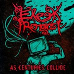 Elegy Remains – As Centuries Collide