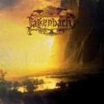Falkenbach – Tiurida (CD)