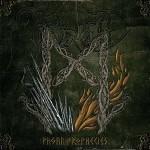 Fortid – Pagan Prophecies