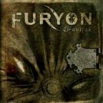 Furyon – Gravitas