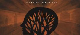 Gojira_-_L_Enfant_Sauvage