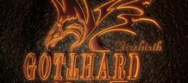 Gotthard_-_Firebirth