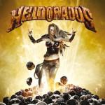 Helldorados – Helldorados