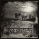 Helrunar – Sol I Der Dorn im Nebel (CD)