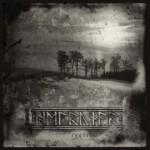 Helrunar – Sol II Zweige der Erinnerung (CD)
